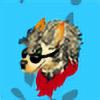 MM380's avatar