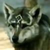 mm4432's avatar