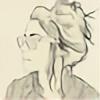mmaar8's avatar