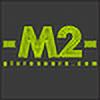 mmaatt2's avatar