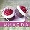mmagda's avatar