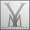 MMagds's avatar