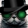 MMAGraphix's avatar