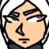 mmaker45's avatar