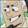 MMakku's avatar