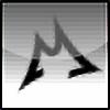 Mman6460's avatar