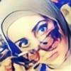 mmandany's avatar