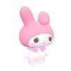 MMandyquinhaUWU's avatar