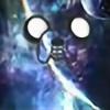 MmaneAbundance's avatar