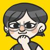 mmangos's avatar