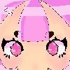 mmangowo's avatar
