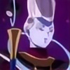Mmanitobaa's avatar