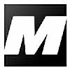 Mmapa's avatar