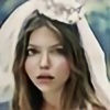 mmarieta's avatar