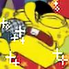 mmarIey's avatar
