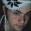mmarios's avatar
