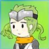 mmarissa33's avatar