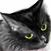 mMark's avatar