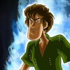 Mmarlon's avatar