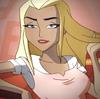 mmarshellow's avatar