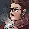 MMArtDesigns's avatar