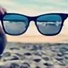 mmartene's avatar