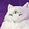 MMartinsIllustration's avatar