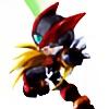 mmaslanka6's avatar