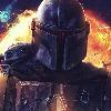 MMASportWall1982's avatar