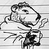 mmassafera's avatar