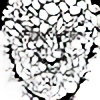 mmattias's avatar