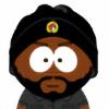 MMaxwell73's avatar