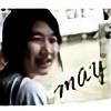 mmayl's avatar