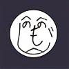 mmayze's avatar