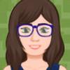 MMBaird's avatar