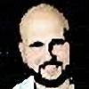 mmbertt's avatar