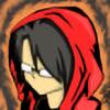 mmbgstatic's avatar