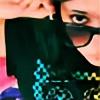 MmBKisz's avatar