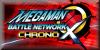 MMBNChronoX's avatar