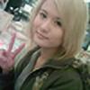 mmBubbleTea's avatar