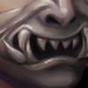 mmc-eo's avatar