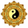 mmcco281's avatar