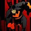 mmcfacialhair's avatar