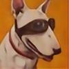 mmcfang's avatar