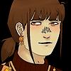 MMCHA's avatar