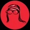 mmchaves's avatar