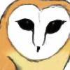 MMChristine's avatar