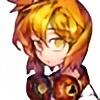 MMCMMC's avatar