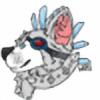 mmcuticwolfart's avatar