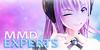 MMD--Experts's avatar